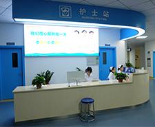 医院环境图4